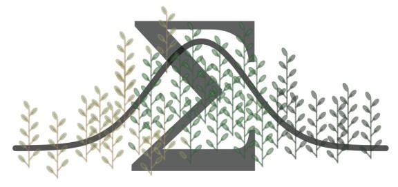 cropped-mat_evrim_logo.jpg
